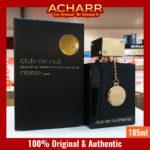 Armaf Club de Nuit Woman Intense Retail Unit 105ml