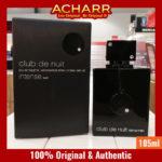 Armaf Club de Nuit Intense Retail Unit 110ml
