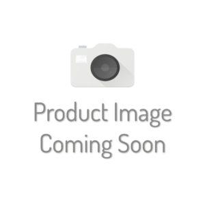 Mini < RM35