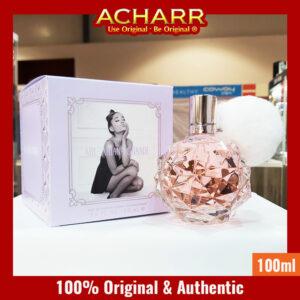 Ariana Grande Ari Retail Unit 100ml Perfume