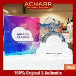 Ariana Grande Cloud Retail Unit 100ml