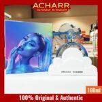 Ariana Grande Cloud Retail Unit 100ml 2