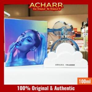 Ariana Grande Cloud Retail Unit 100ml 2 Perfume
