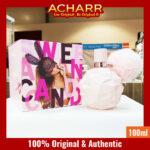 Ariana Grande Sweet Like Candy Retail Unit 100ml